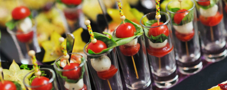 Mozz & Tomato shots_2000x600