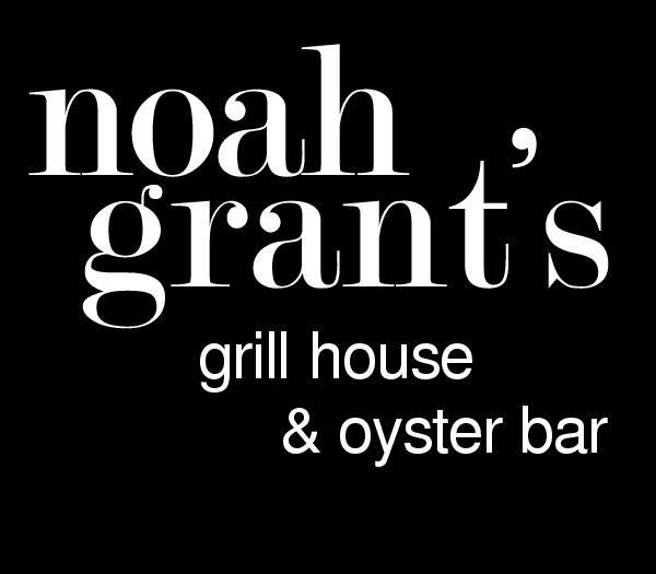 noah grant's