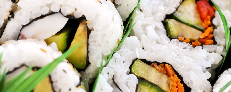 Sushi Close up_2000x600